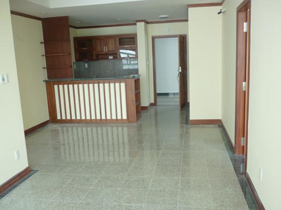 BánCăn hộ Phú Hoàng Anh nhà hoàn thiện