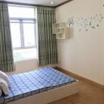 Cần share lại 1 phòng khu căn hộ Phú Hoàng Anh